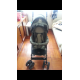 8成新HOCO bb车stroller