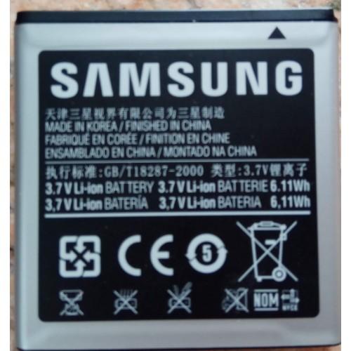 Original Samsung batteryEB575152LU