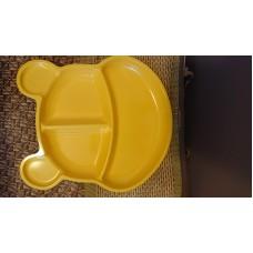 Winnie the Pooh 小童餐碟