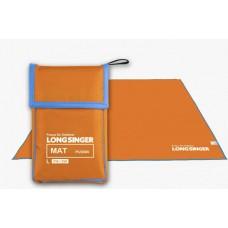 野餐墊/沙灘墊/露營墊 /picnic mat/beach mat/camping mat/210×250cm