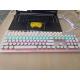 $80有線鍵盤keyboard100%,可在東鐵線沿線及中環站交收