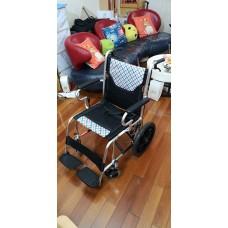 輪椅98%新