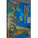Falling Monkeys Game 趣味益智玩具翻斗猴子遊戲
