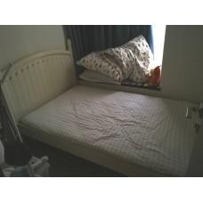 1.2米*2米床及床垫