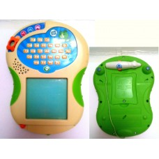 Leap Frog scribble and write game N2390