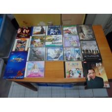 SAM_9653 DVD碟