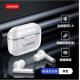 Lenovo/聯想 全新真無線藍牙5.0降噪耳機 LP1