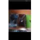 Samsung S3 手機套 (有三個)