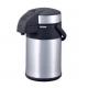 虎牌 4L 氣壓式不銹鋼保溫熱水瓶