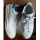 adidas stan smith Size38