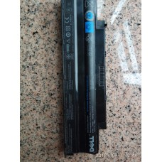 Dell Battery Module J1KND