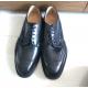 全新church's 英國 牛皮 皮鞋 UK12