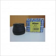 Nikon Convert Adapter UR-E6 for Nikon Coolpix 5000