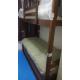 30x70吋 轆架床加子床
