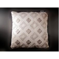 全新 茲曼尼 GIORMANI 咕臣 cushion 抱枕 2個