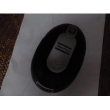 (二手) Atlas Copco wireless mouse無線滑鼠