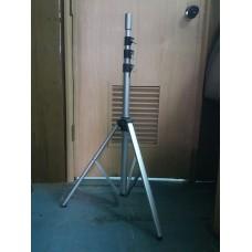 Extendable Light Stand 伸縮燈架