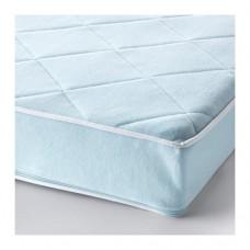 IKEA 兒童床褥(VYSSA VACKERT)