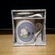 Snoopy mug set