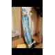 全新長板 longboard