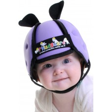 Thudguard 嬰兒頭盔