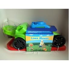 全新 玩具 割草機 剪草機