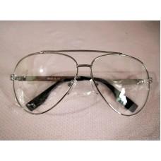 全新 平光 眼鏡
