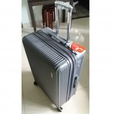 全新DUNLOP 行李箱