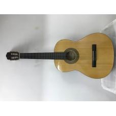 TOYAMA Guitar