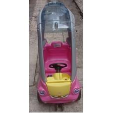 幼兒玩具車