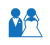 結婚用品 (2)